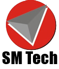 SM TECH SRL - Scule pentru masini de stantat CNC TRUMPF si Thick Turret si pentru prese de indoit tip abkant - Sheetmetal technologies