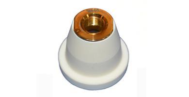 5AB9171 ceramic