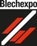 Expozitia BlechExpo Stuttgart - sheetmetal