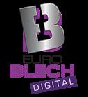 EuroBlech 2020 digital