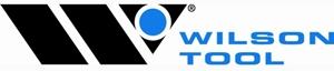 Logo Wilson Tool