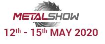 SM TECH la expozitia Metalshow TIB 2020