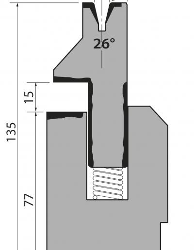 S135.26.08